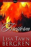 Firestorm, Lisa Tawn Bergren, 1578564662