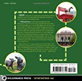 Walking Denver: 30 Tours of the Mile-High City's Best Urban Trails, Historic Architecture, River and Creekside Paths, and Cultural Highlights by Mindy Sink front cover