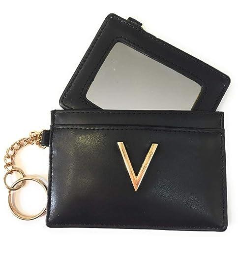 Valentino V - Cartera para mujer zapatos Size: TGUNI: Amazon ...