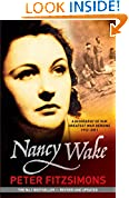 #10: Nancy Wake Biography Revised Edition