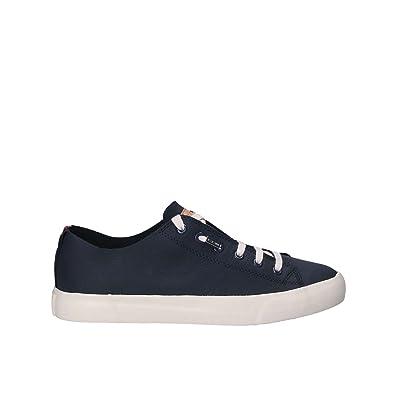 nuovi stili f98b6 42d11 Tommy Hilfiger FM0FM01318 Sneakers Uomo