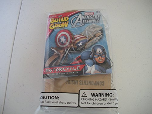lowes-build-and-grow-marvel-avengers-assemble-motorcycle-featuring-captain-america-wood-kit