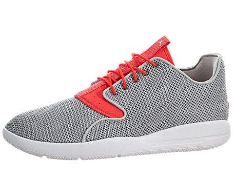 nike-jordan-mens-jordan-eclipse-gry-mst-infrrd-23-cl-grey-white-running-shoe-10-men-us