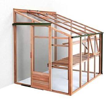 anbau gew chshaus my blog. Black Bedroom Furniture Sets. Home Design Ideas