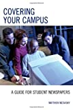 Covering Your Campus, Matthew Nesvisky, 0742553884