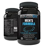 Best Mens Workout Supplements - Workout Supplement For Men | Mens Vitamins, Minerals Review