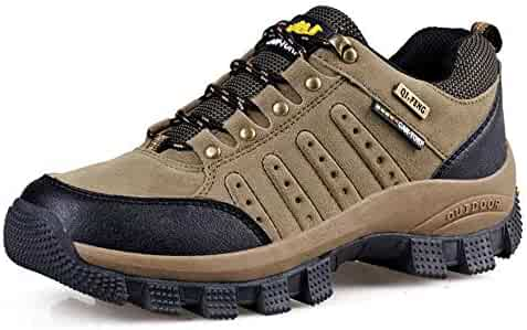 ca1fd10d713 Shopping 13 - $50 to $100 - Work & Safety - Boots - Shoes - Men ...
