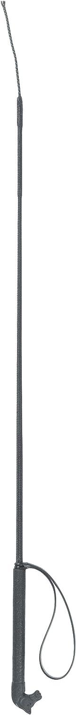 Kerbl 321486 - Caña de Pescar con Mango de plástico (90 cm)