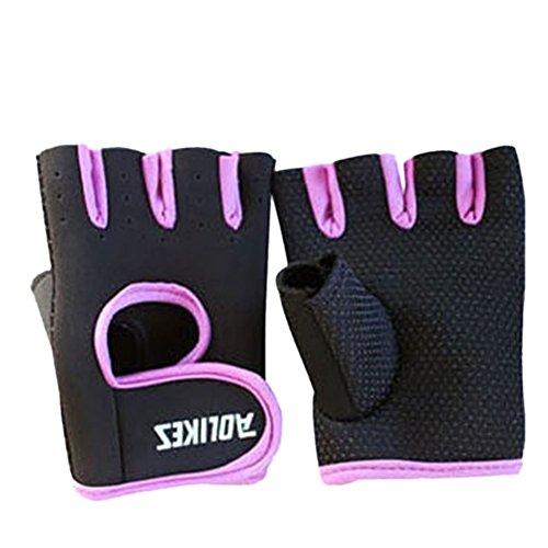 Buy exercise gloves