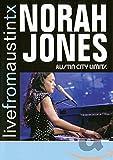 Norah Jones Austin City Limits - Live From Austin TX