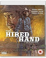 The Hired Hand Dual-Format