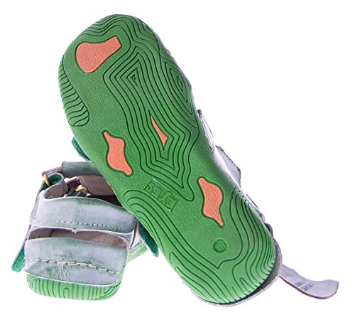 verde Sandali Tma Verde Tma Sandali Donna HEwqF8XXg