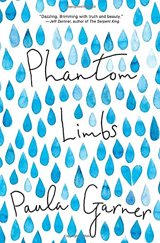 Phantom Limbs PDF