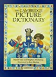 The Cambridge Picture Dictionary, David Vale and Stephen Mullaney, 0521559979