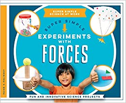 Descargar Elite Torrent Super Simple Experiments With Forces: Fun And Innovative Science Projects PDF A Mobi