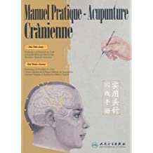 A Practical Handbook on Scalp Acupuncture (French)