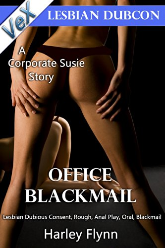 Adult books forced blackmail sex