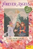 The Snow Angel, Suzanne Weyn, 0816741190