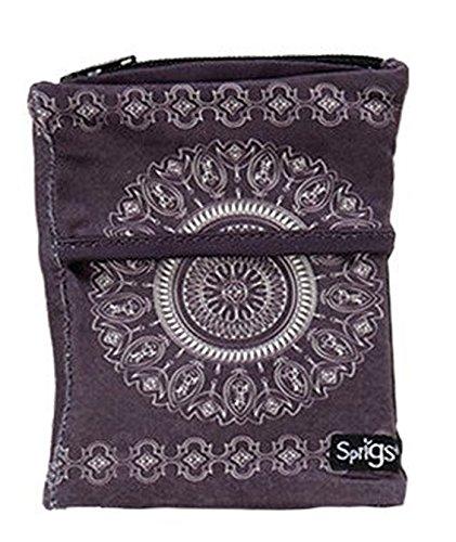 Sprigs SH 128413 PARENT Banjees Wrist Wallet product image