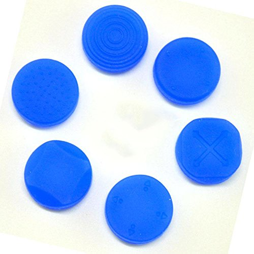 Analog Joysticks Button Thumbstick Cover product image