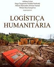 Logística humanitária