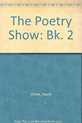 The Poetry Show: Bk. 2