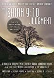 The Isaiah 9:10 Judgment: Is There an Ancient Mystery that Foretells Americas Future?