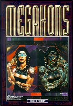 Megakons