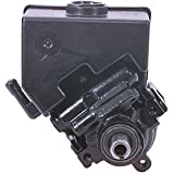 A-1 Cardone 20-29900 Remanufactured Domestic Power Steering Pump