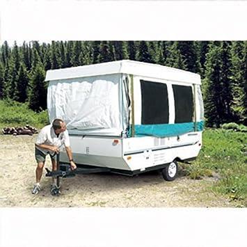 Carefree (P92001) 12V Pop-Up Folding Camper Lift