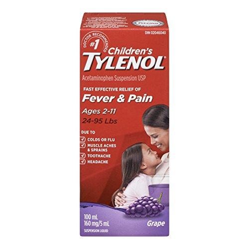 tylenol-childrens-grape-punch-flavour-suspension-liquid-100-ml