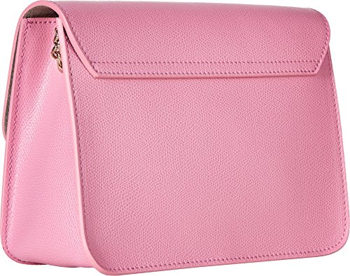 Body Women��s FURLA Metropolis Cross Bag Orchidea Crossbody Small B6wqwXp