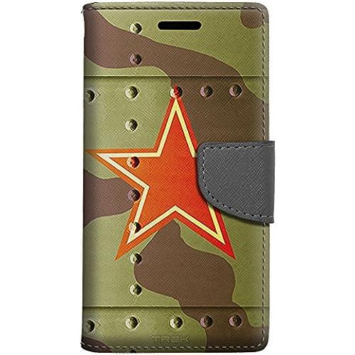 Samsung Galaxy S7 Edge Wallet Case - Soviet Air Force War Plane Fuselage Case Sales