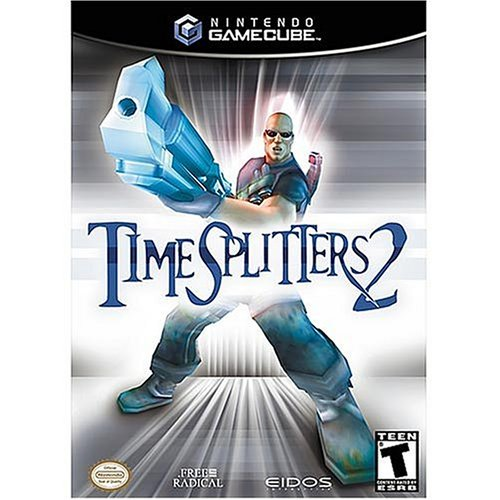 time-splitters-2