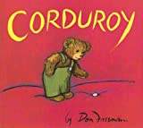 Corduroy, Don Freeman, 1591127904