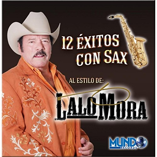 Amazon.com: Arboles de la Barranca: Lalo Mora: MP3 Downloads