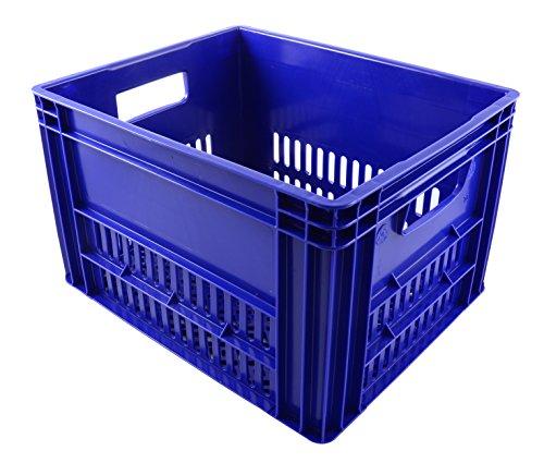 Cordo Kunststoffkiste Korb Crate, 413307