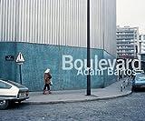 Boulevard, Geoff Dyer, 3865211593