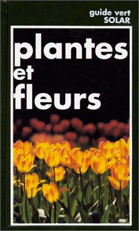 Plantes et fleurs por Francesco Bianchini