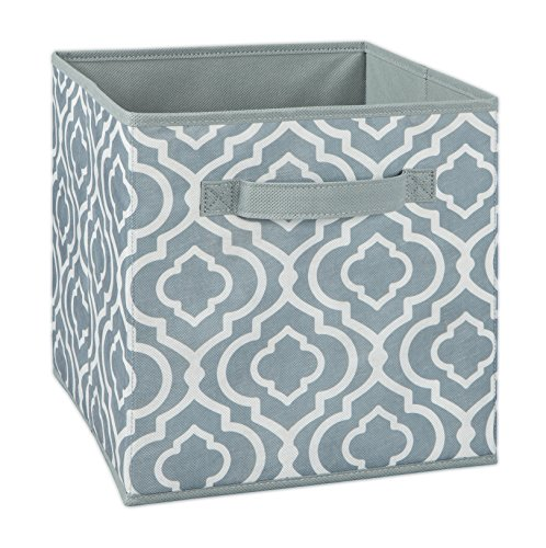 ClosetMaid 1842 Cubeicals Fabric Drawer product image