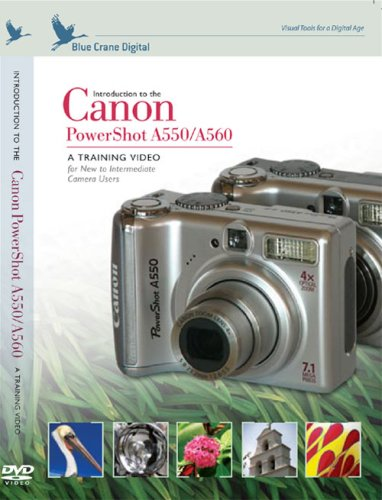 introduction-to-the-canon-powershot-a550-a560