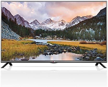 LG 42LB550V LED TV - Televisor (106,68 cm (42