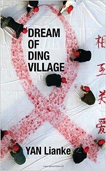 ,,ONLINE,, Dream Of Ding Village. manual absence Reforma hours muchos empresa Royal venice