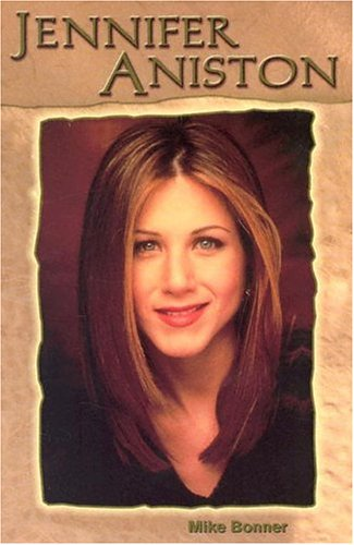 Click for larger image of Jennifer Aniston (Gos) (Galaxy of Superstars)