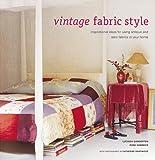 Vintage Fabric Style