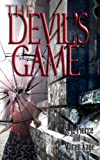 The Devil's Game, S. L. Pierce, 1466208317
