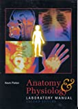 Essentials of Anatomy and Physiology, Patton, 0815166338