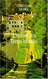 """Afficher """"Enfant des terres blondes (L')"""""""