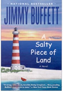 A Pirate Looks at Fifty: Amazon co uk: Jimmy Buffett
