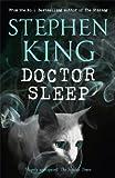 Doctor Sleep (UK version)